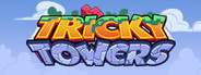 Tricky Towers System Requirements