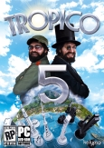 Tropico 5 Similar Games System Requirements
