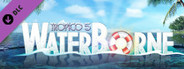 Tropico 5 - Waterborne System Requirements