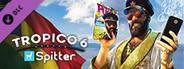 Tropico 6 - Spitter System Requirements