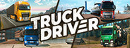 Truck Driver System Requirements