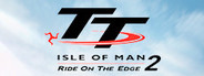 TT Isle of Man Ride on the Edge 2 System Requirements
