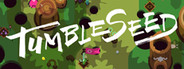 TumbleSeed System Requirements