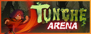 Tunche: Arena System Requirements