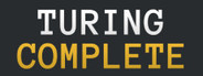 Turing Complete System Requirements