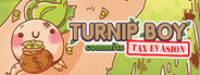 Turnip Boy Commits Tax Evasion System Requirements