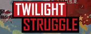 Twilight Struggle System Requirements