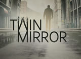 Twin Mirror System Requirements