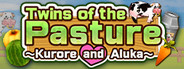 Twins of the Pasture System Requirements