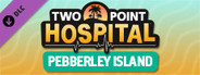 Two Point Hospital: Pebberley Island System Requirements