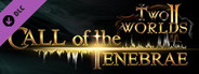 Two Worlds II - Call of the Tenebrae System Requirements