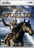 Two Worlds System Requirements