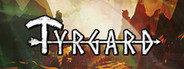 Tyrgard - Trial of honor System Requirements