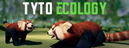 Tyto Ecology System Requirements