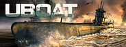 UBOAT Similar Games System Requirements