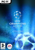 UEFA Champions League 2006-2007 System Requirements