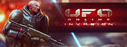 UFO Online: Invasion System Requirements