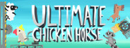 Ultimate Chicken Horse System Requirements
