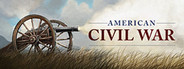 Ultimate General: Civil War System Requirements