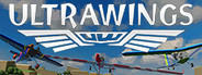 Ultrawings System Requirements