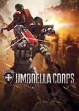 Umbrella Corps System Requirements