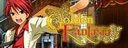 Umineko: Golden Fantasia System Requirements