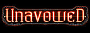 Unavowed System Requirements