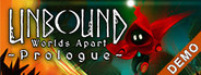 Unbound: Worlds Apart Prologue System Requirements