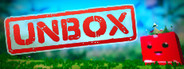 Unbox System Requirements