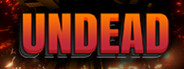 Undead System Requirements