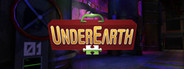 UnderEarth System Requirements