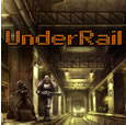 UnderRail System Requirements