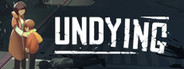 Undying System Requirements