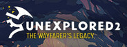 Unexplored 2: The Wayfarer's Legacy System Requirements