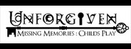Unforgiven: Missing Memories - Child's Play System Requirements