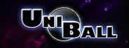 UniBall Similar Games System Requirements