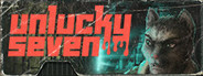 Unlucky Seven System Requirements