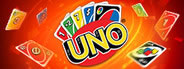 UNO System Requirements