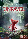 UNRAVEL Similar Games System Requirements