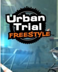 Urban Trial Freestyle System Requirements
