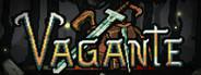 Vagante Similar Games System Requirements