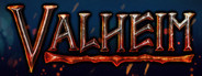 Valheim Similar Games System Requirements