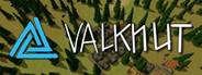 Valknut System Requirements
