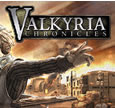 Valkyria Chronicles Similar Games System Requirements