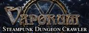 Vaporum Similar Games System Requirements