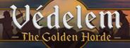 Vedelem: The Golden Horde System Requirements