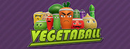 Vegetaball System Requirements
