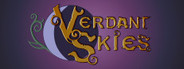 Verdant Skies System Requirements