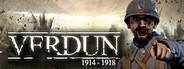 Verdun System Requirements