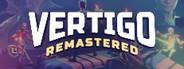 Vertigo Remastered System Requirements